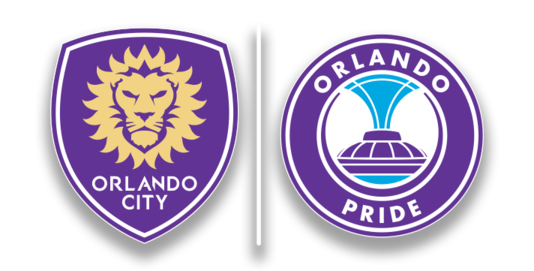 Orlando City Soccer Tickets